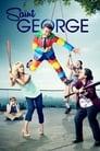 Saint George (Серіал 2014-2014))