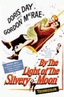 By the Light of the Silvery Moon (1953) Movie Reviews
