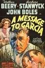 A Message to Garcia (1936) Movie Reviews