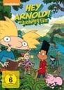 Hey Arnold! – Der Dschungelfilm (2017)