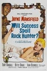 3-Will Success Spoil Rock Hunter?
