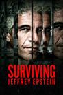 Surviving Jeffrey Epstein (2020)
