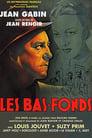 [Voir] Les Bas-fonds 1936 Streaming Complet VF Film Gratuit Entier