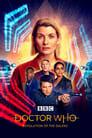 Doctor Who: Revolution of the Daleks (2021)