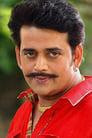 Ravi Kishan isRameshwar