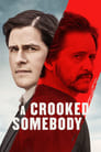 Image A Crooked Somebody [STREAMING ITA HD]