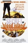 Poster for The Secret of Blood Island