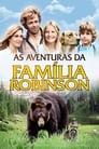 As Aventuras da Família Robinson