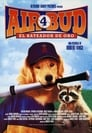 Poster for Air Bud: Seventh Inning Fetch