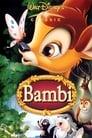12-Bambi