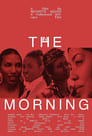 Poster for In The Morning
