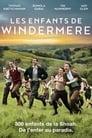 [Voir] Les Enfants De Windermere 2020 Streaming Complet VF Film Gratuit Entier