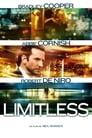 [Voir] Limitless 2011 Streaming Complet VF Film Gratuit Entier
