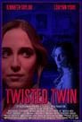 مترجم أونلاين و تحميل Twisted Twin 2020 مشاهدة فيلم