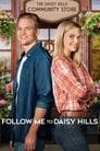 مترجم أونلاين و تحميل Follow Me to Daisy Hills 2020 مشاهدة فيلم