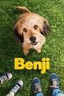 Benji (2018) Openload Movies