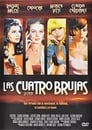 Le Fate (1966) Movie Reviews