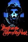 La Maison Au Fond Du Parc Voir Film - Streaming Complet VF 1980