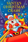 Santa's Christmas Crash