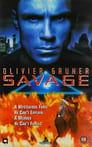 Savage (1996) Movie Reviews