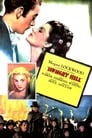 Hungry Hill (1947)