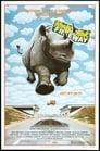 Honky Tonk Freeway - [Teljes Film Magyarul] 1981
