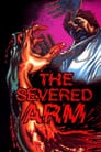 The Severed Arm (1973) Movie Reviews