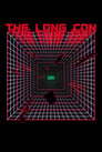 مشاهدة فيلم The Long Con 2021 مترجم أون لاين بجودة عالية
