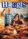 مشاهدة فيلم Haggis 2020 مترجم أون لاين بجودة عالية