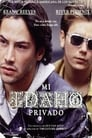 Mi Idaho privado (1991) My Own Private Idaho