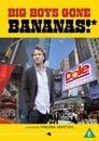 Big Boys Gone Bananas!* (2011) Movie Reviews