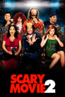 Scary Movie 2 (2001) Movie Reviews