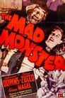 The Mad Monster (1942) Movie Reviews