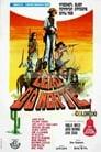 Assistir ⚡ O Leão Do Norte (1975) Online Filme Completo Legendado Em PORTUGUÊS HD