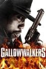 Gallowwalkers (2012) Movie Reviews