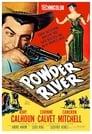 Powder River (1953) Movie Reviews