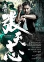 Poster for Ip Man: Cheung Tin Chi