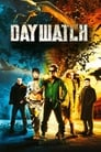 Day Watch (2006) Movie Reviews