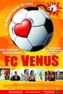 Клуб Венера (2006)