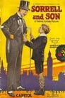 Poster for Sorrell and Son