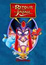 [Voir] Aladdin: Le Retour De Jafar 1994 Streaming Complet VF Film Gratuit Entier