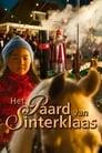 [Voir] Le Cheval De Saint Nicolas 2005 Streaming Complet VF Film Gratuit Entier