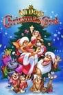 Todos los perros van al cielo: Un cuento de Navidad
