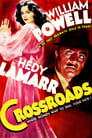 [Voir] Carrefours 1942 Streaming Complet VF Film Gratuit Entier