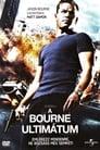 😎 A Bourne-ultimátum #Teljes Film Magyar - Ingyen 2007