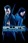 Ballistic: Ecks vs. Sever (2002) Movie Reviews