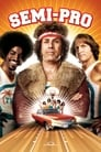 Semi-Pro (2008) Movie Reviews
