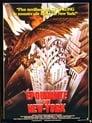 [Voir] Épouvante Sur New-York 1982 Streaming Complet VF Film Gratuit Entier