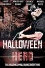Halloween Hero (2020)