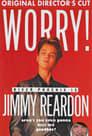 Jimmy Reardon - Aren't You Even Gonna Kiss Me Goodbye?